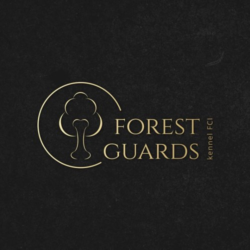 Forest Guards FCI